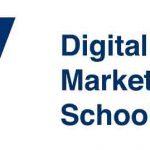 <wbr>Donna <wbr>Cutting <wbr>Marketing <wbr>School
